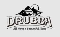 Logo_Unterstuetzer_Drubba