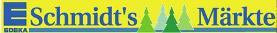 Logo_Unterstuetzer_Edeka
