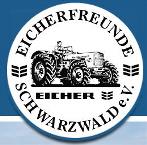 Logo_Unterstuetzer_Eicherfreunde