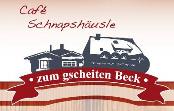 Logo_Unterstuetzer_Schnapshaeusle