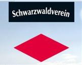 Logo_Unterstuetzer_Schwarzwaldverein
