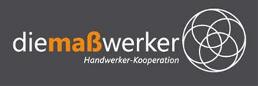 Logo_Unterstuetzer_diemasswerker